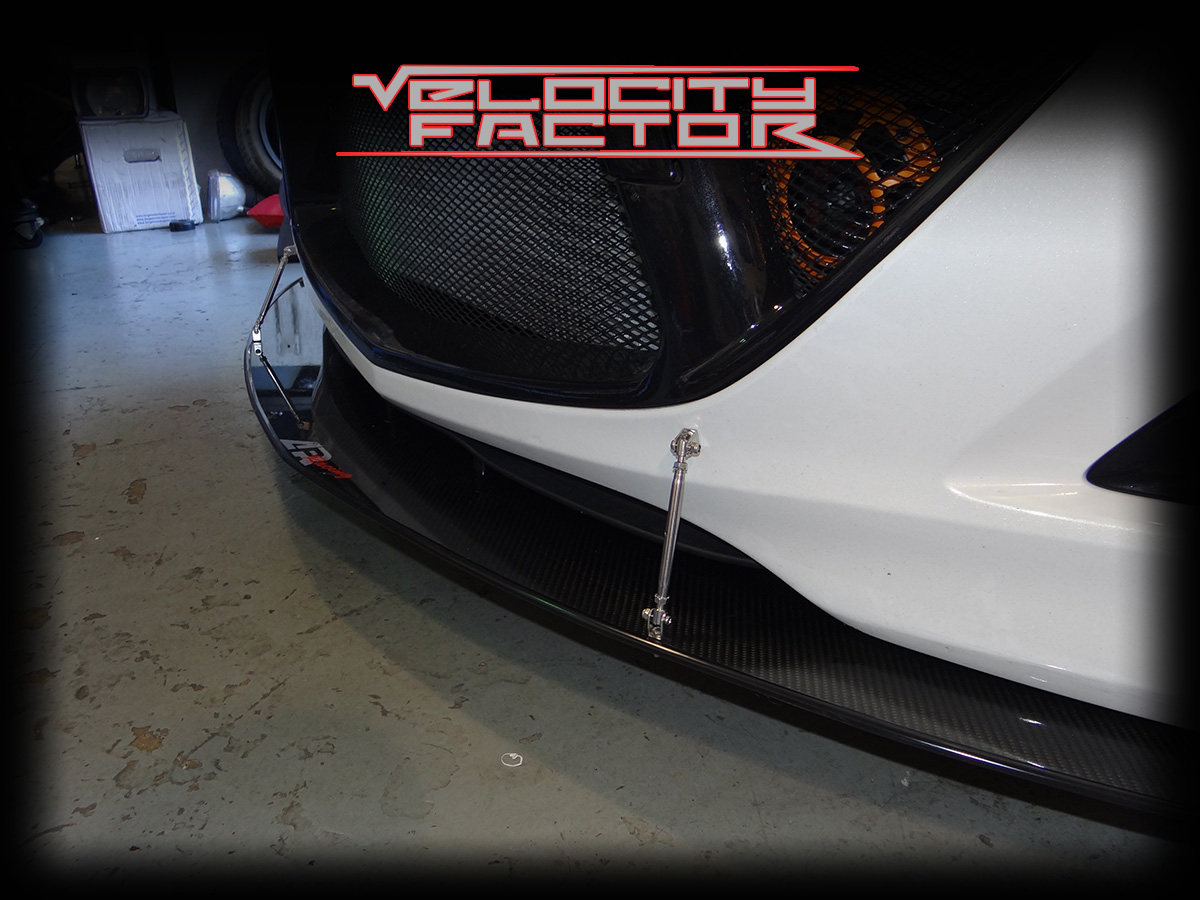 Velocity Factor 2004 Mazda Rx8 Vfr Auto Blog 2007 Rx 8 Fuel Filter Location 2014 Miata Performance Upgrades 2012 Mazdaspeed 3 Carbon Fiber Front Wind Splitter