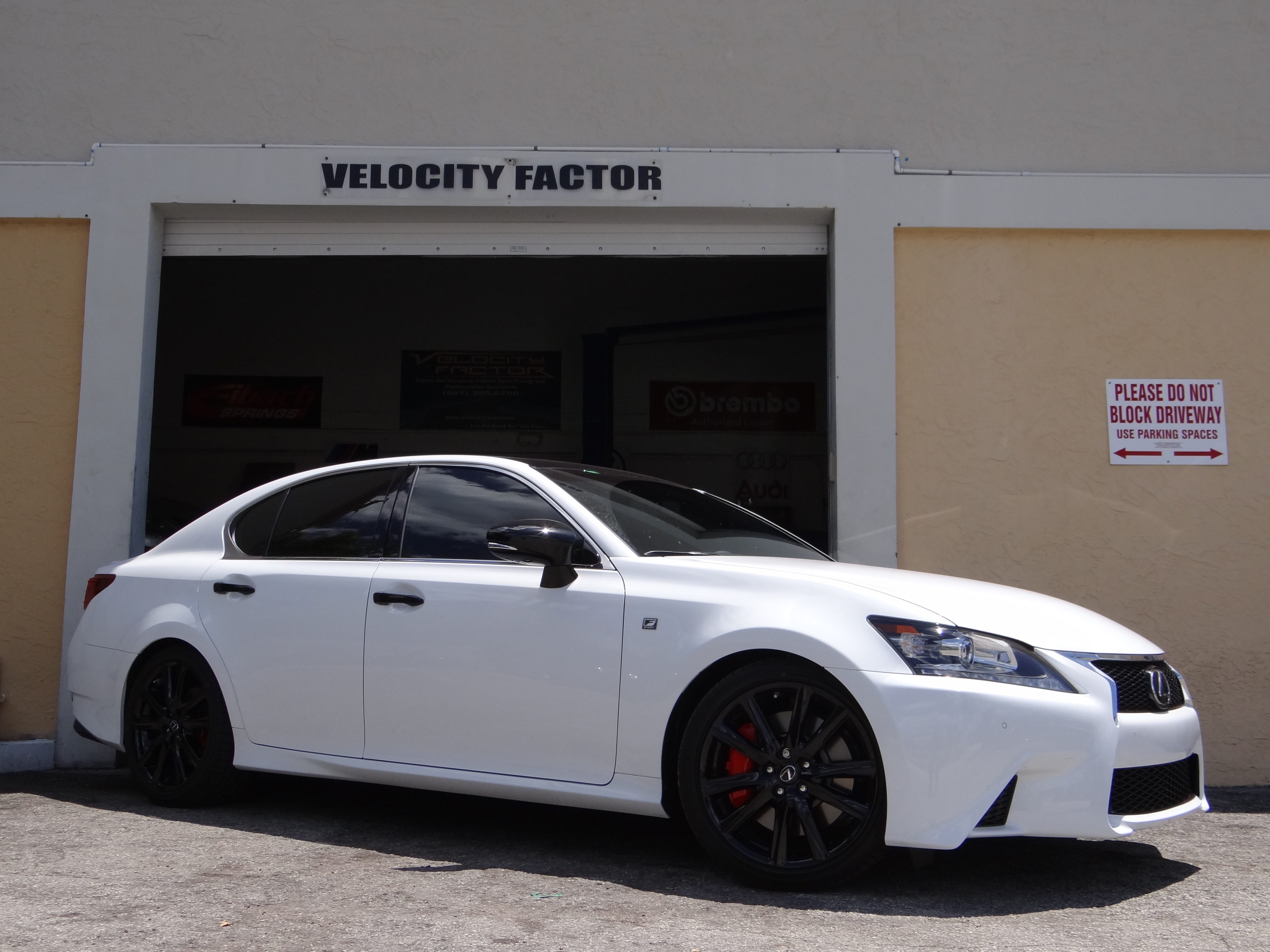to flavors sport the guide review f definitive fsport awd front img of gs lexus new