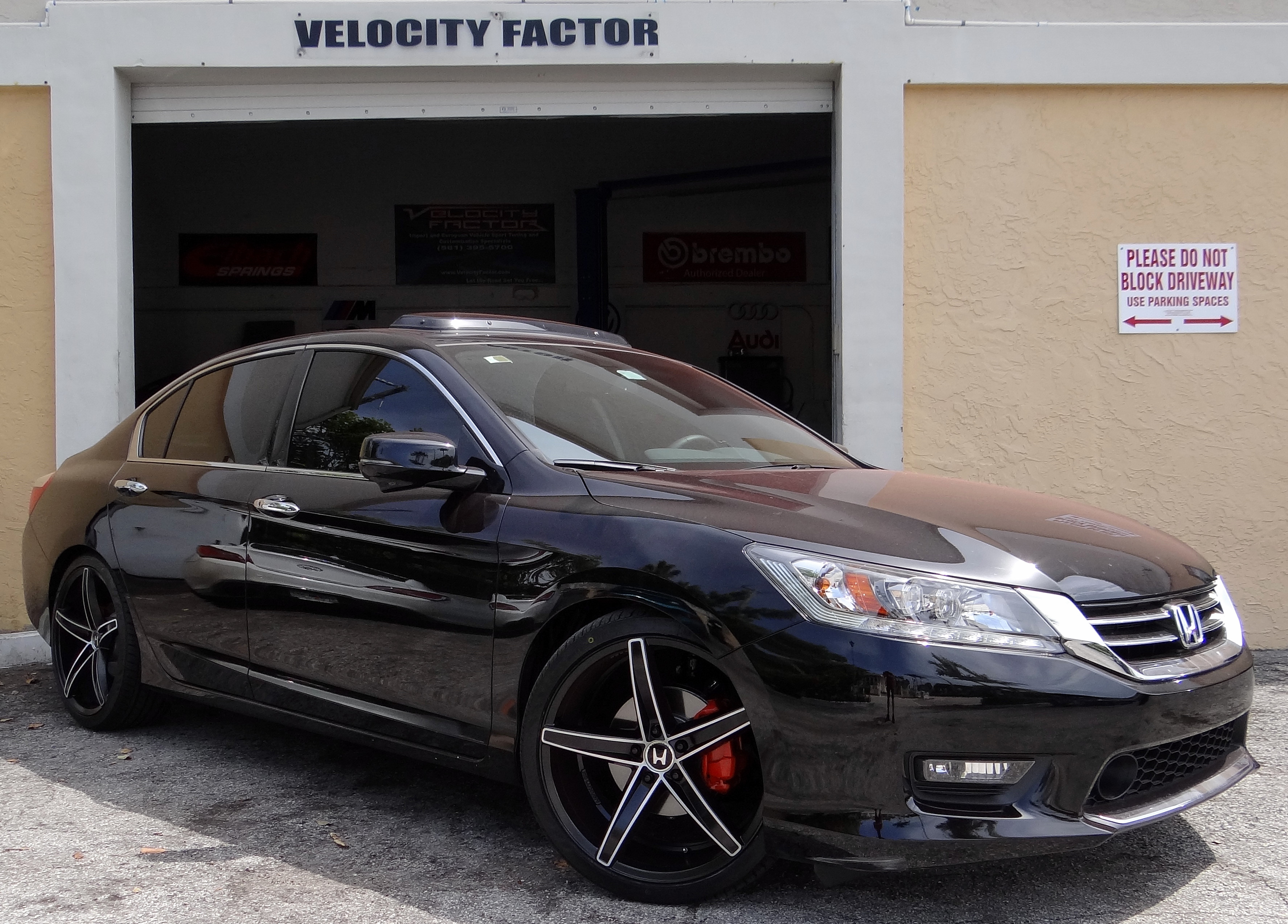 modifications years msrp all and reviews honda accord with