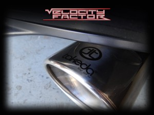 accord-takeda-featured