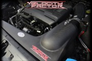 Audi_Forge_Intake_FEATURED