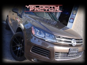 VW_Toureg_FEATURED