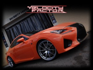 orange_lexus_rcf_g25_featured