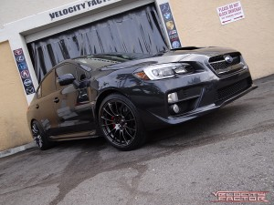 wrx_stage2_family_build_25