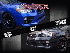 wrx_stage2_family_build_featured