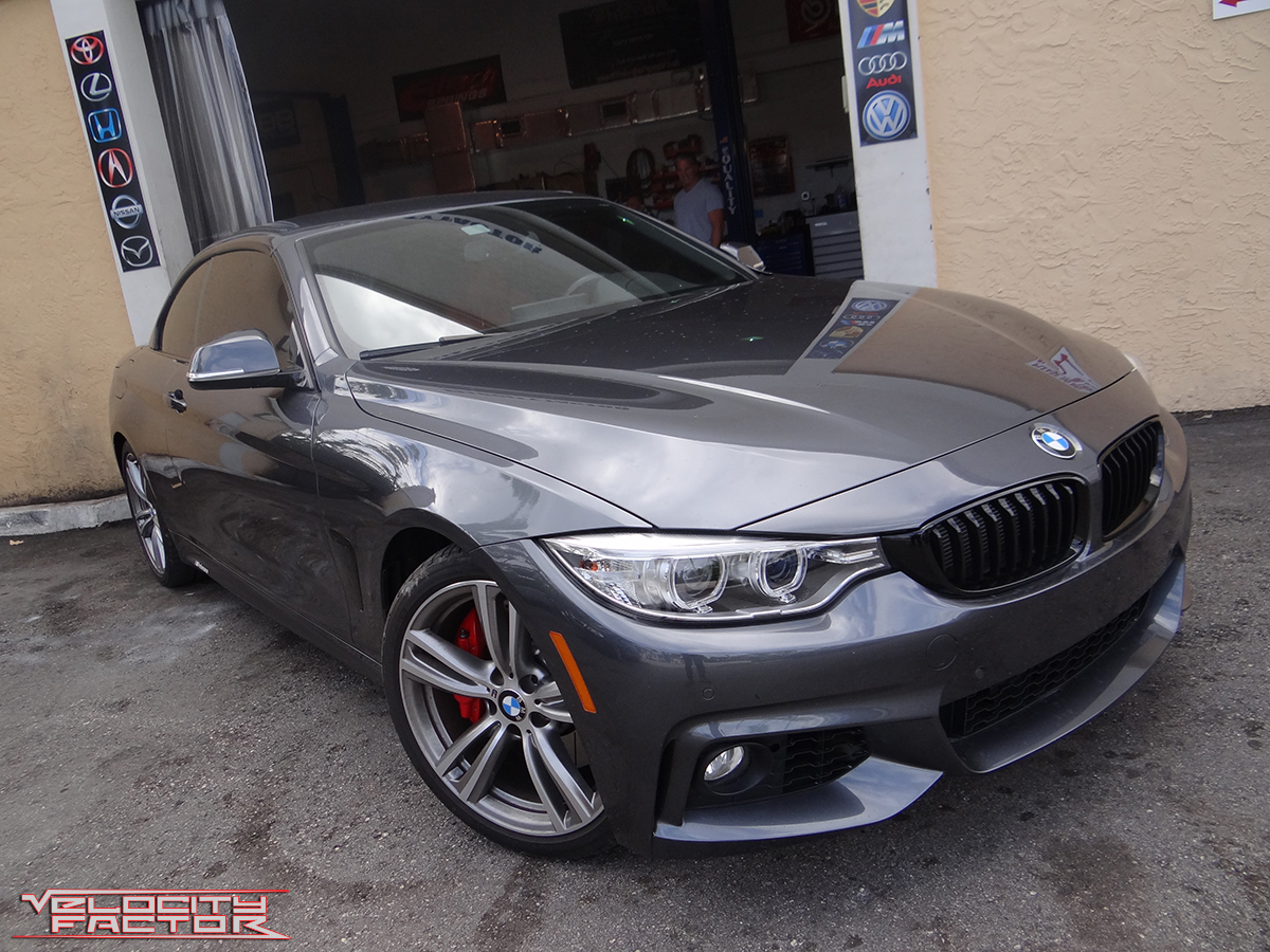 Bmw 435 exhuast springs 5 vfr auto blog for 11 435