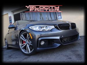bmw_435_exhuast_springs_featured