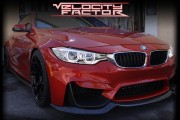 bmw_m4_makeover_blog_featured