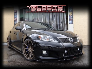 Lexus_ISF_Featured