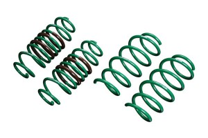 tein_s_tech_lowering_springs