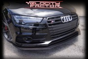 Audi_S7_Aero_FEATURED