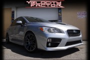 Subaru_WRX_Wedsport_FEATURED