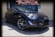 Hyundai_Elantra_Advan_RG3_FEATURED