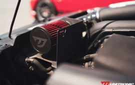 Product Spotlight: Unitronic Tuning and Performance Parts for Audi and Volkswagen