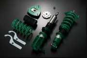 TEIN Coilovers
