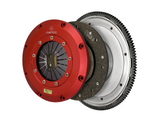 Mantic Clutch Kit